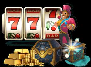 bonusgeld vrijspelen
