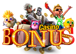 https://bonus.express/bonuspost/playnow/casino-bonus/casino-bonus-blog.jpg